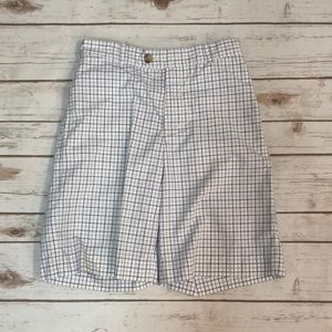 Polo Ralph Lauren boys shorts